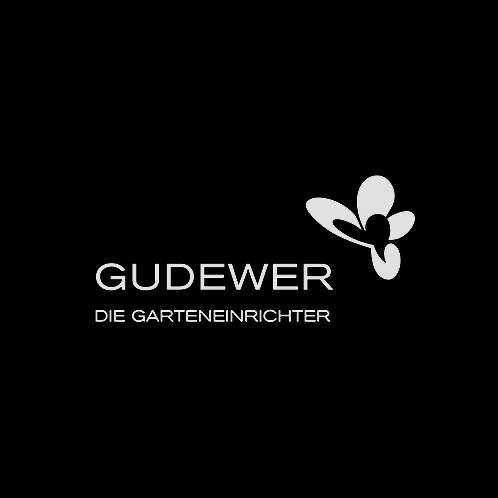 Gudewer